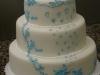 Potapěčský dort